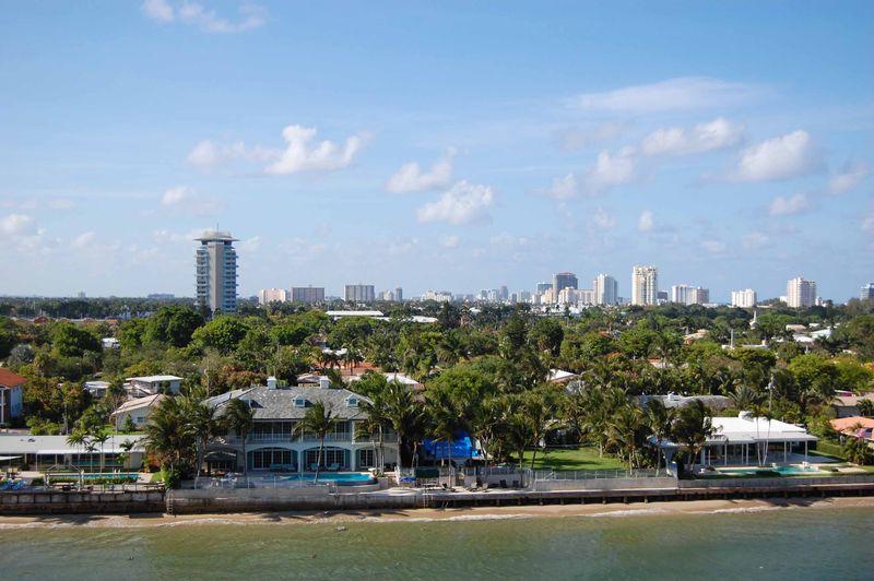 FL coast1