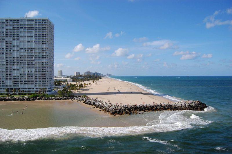 FL coast2