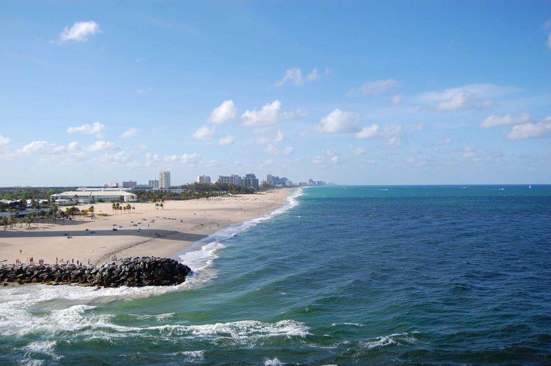 FL coast3