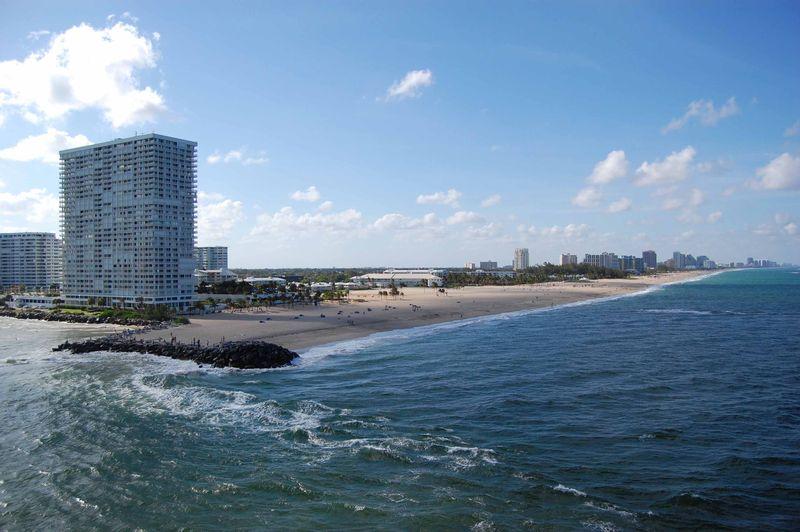 FL coast4