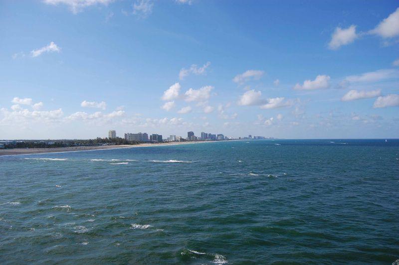 FL coast5