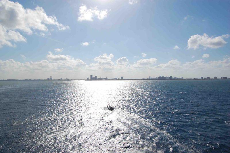 FL coast6